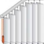 bande vertical trapéze 2