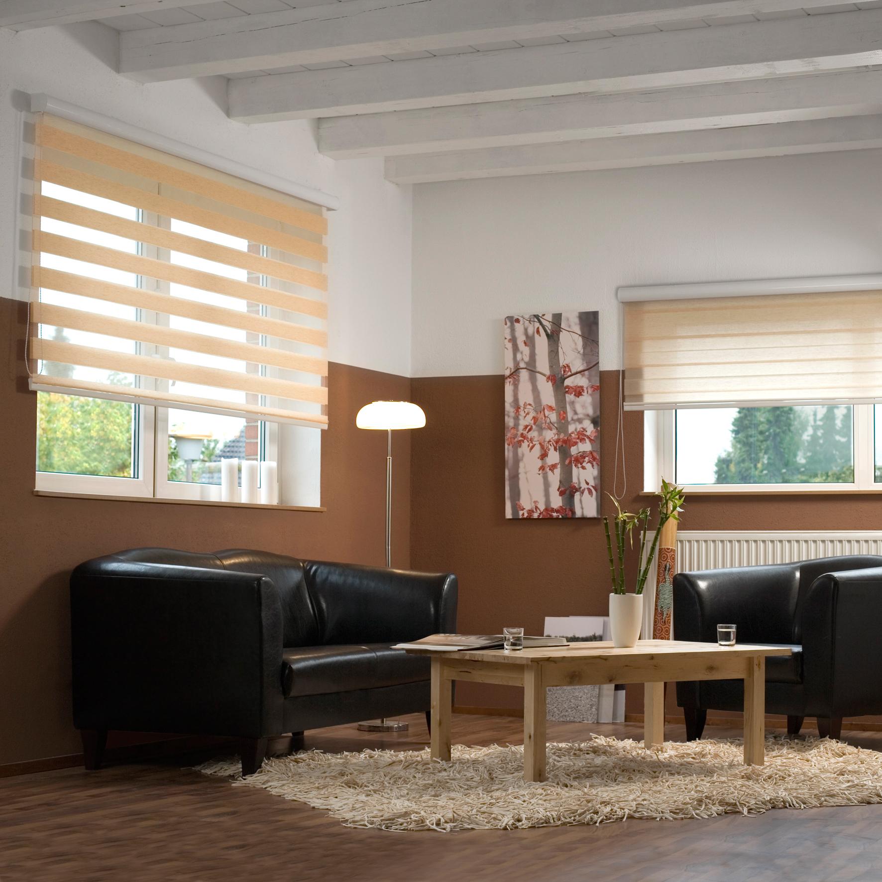 store nuit et jour. Black Bedroom Furniture Sets. Home Design Ideas